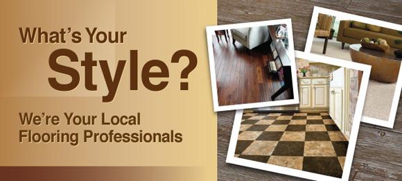 Flooring Designs — Beautiful Flooring Starts Here!